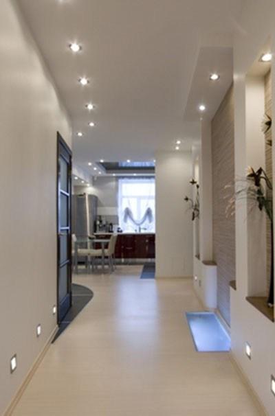 Residential Electrician Sydney